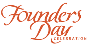 Celebrating Our Founders: A Different Type of Birth Story