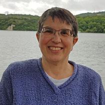 Cathy Cramer